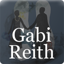 Gabrielle Reith 130px icon