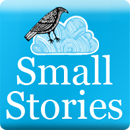 Small Stories 130px icon