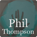Philip Thompson 130px icon